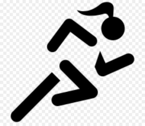 Running Icon png download 768*768 Free Transparent Running png Download CleanPNG / KissPNG