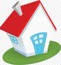 Building Background png download 1000*1065 Free Transparent House png Download CleanPNG / KissPNG