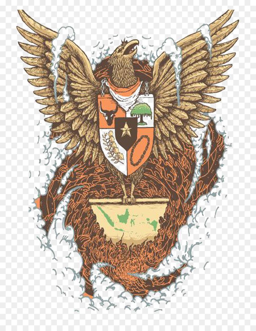 Garuda Png Logo : garuda, Garuda, Indonesia, Download, 827*1142, Transparent, Wayang, Download., CleanPNG, KissPNG