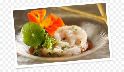 Restaurant Food Background Png