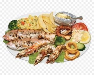 Food Background png download 1000*800 Free Transparent Souvlaki png Download CleanPNG / KissPNG