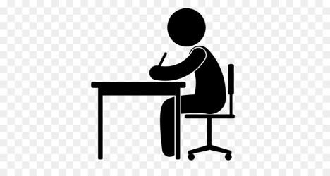 Student Cartoon png download 640*480 Free Transparent Desk png Download CleanPNG / KissPNG