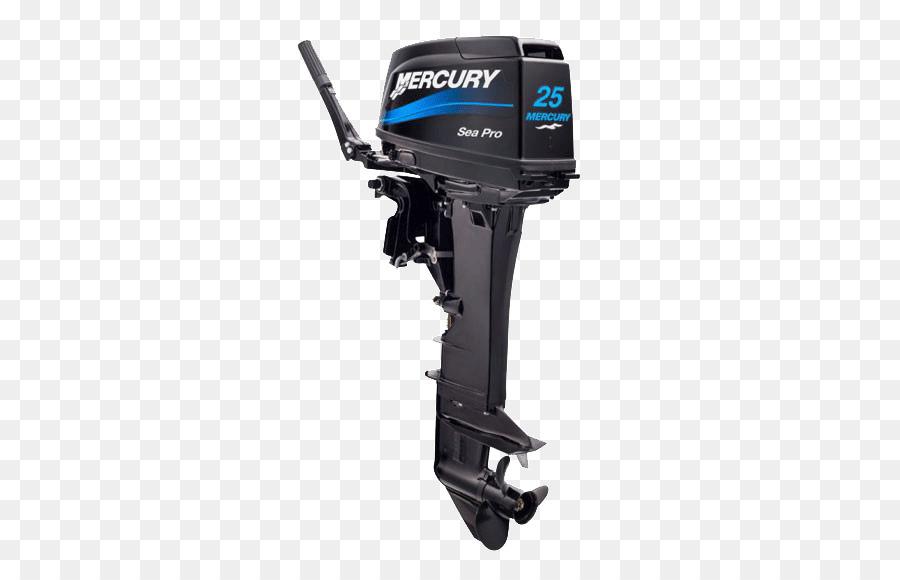 25 hp mercury outboard 2 stroke for sale