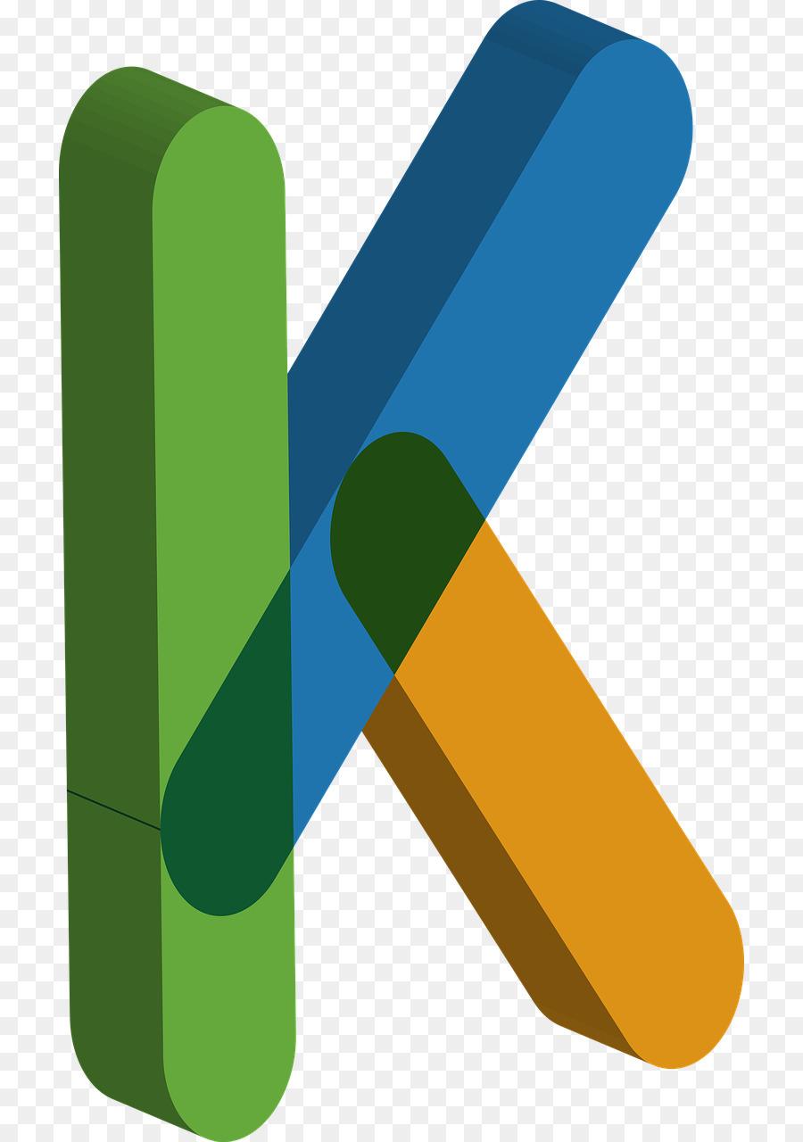 Huruf K Png : huruf, Background, Green, Download, 768*1280, Transparent, Alphabet, Download., CleanPNG, KissPNG