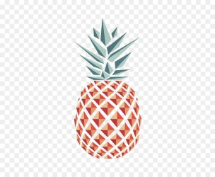 Pineapple png download 736*736 Free Transparent Pineapple png Download CleanPNG / KissPNG