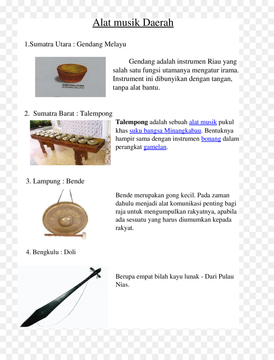 Alat Musik Tradisional Dari Sumatera Barat : musik, tradisional, sumatera, barat, Cartoon, Download, 1700*2200, Transparent, Download., CleanPNG, KissPNG