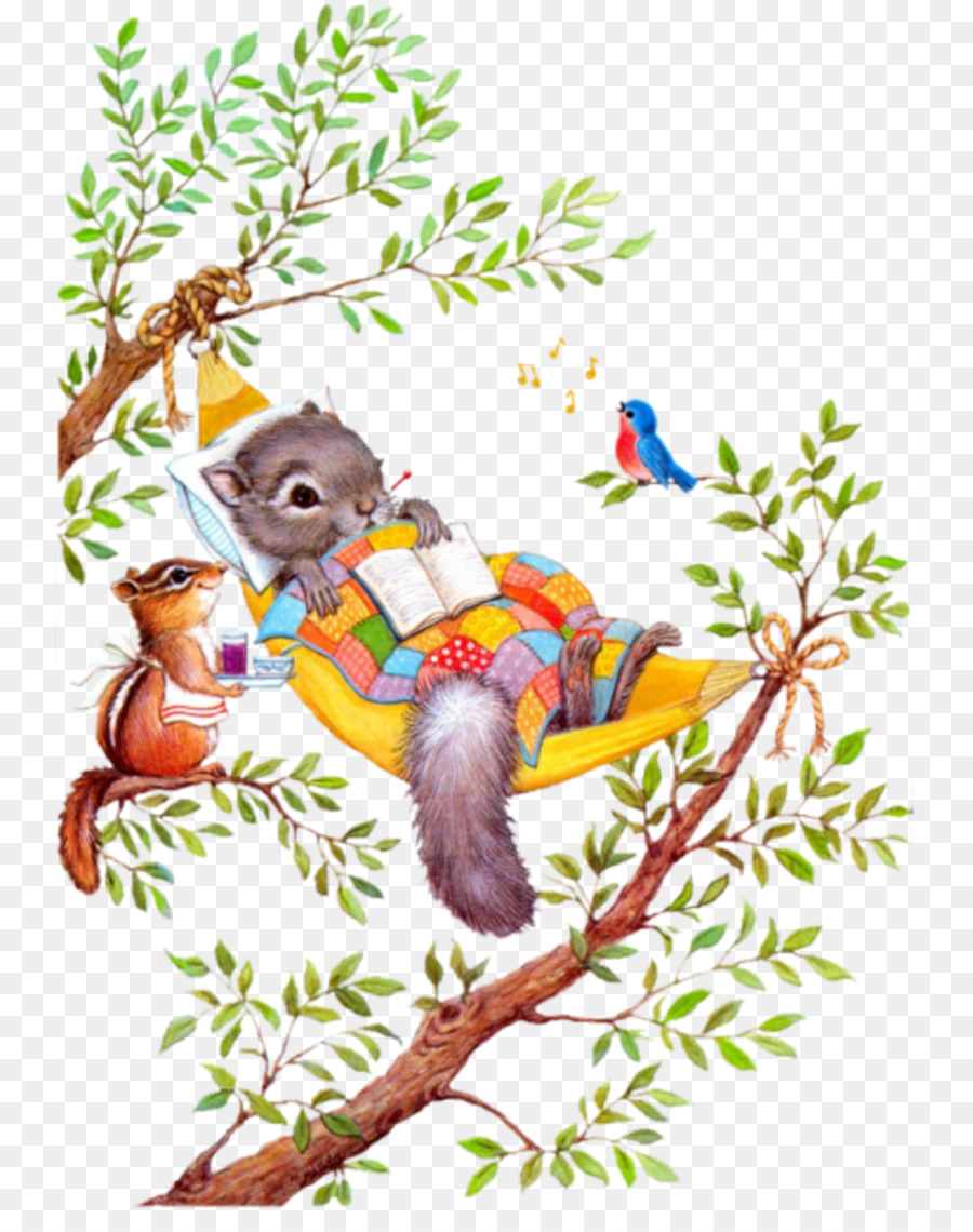 Gambar Flora Dan Fauna : gambar, flora, fauna, Branch, Download, 800*1124, Transparent, Flora, Download., CleanPNG, KissPNG