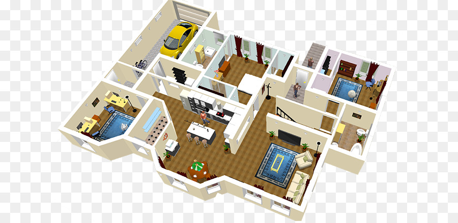 Download sweet home 3d for windows now from softonic: Building Cartoon Png Download 700 436 Free Transparent Sweet Home 3d Png Download Cleanpng Kisspng
