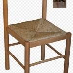 Rocking Stuhle Tisch Mobel Hocker Kuche Stuhle Png Herunterladen 1024 1665 Kostenlos Transparent Mobel Png Herunterladen