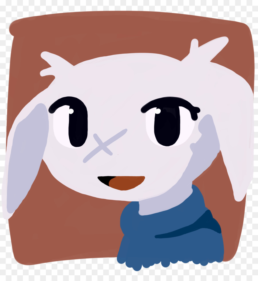 Dog Pixel Art Png Download 2550 2753 Free Transparent Cave Story Png Download Cleanpng Kisspng