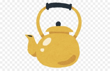 Water Cartoon png download 580*579 Free Transparent Kettle png Download CleanPNG / KissPNG