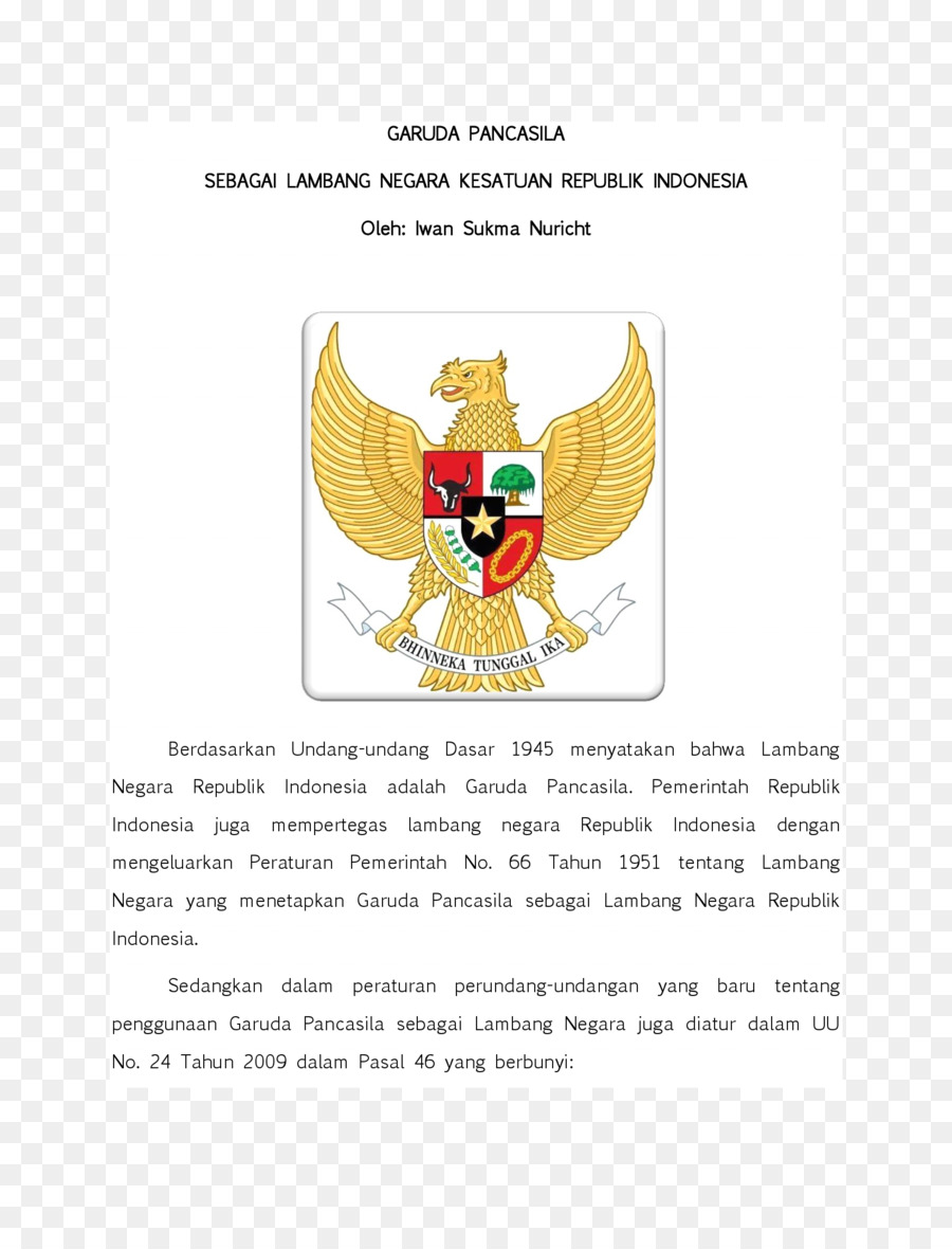 Garuda Png Logo : garuda, Garuda, Indonesia, Download, 1700*2200, Transparent, Download., CleanPNG, KissPNG