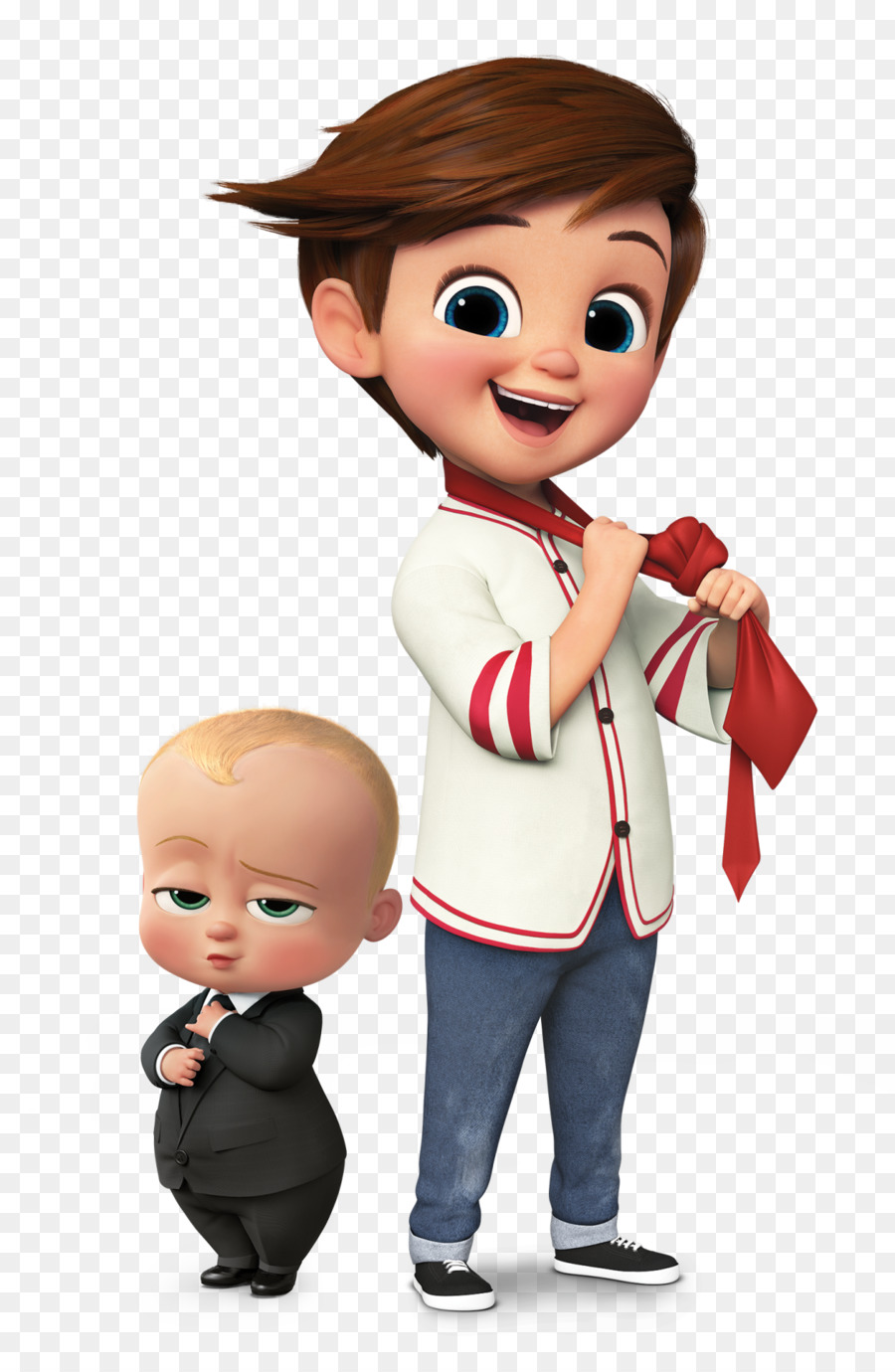 The Boss Baby 2 Full Movie Free Download : movie, download, Background, Download, 1156*1762, Transparent, Download., CleanPNG, KissPNG