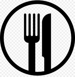 Eating Cartoon png download 960*966 Free Transparent Restaurant png Download CleanPNG / KissPNG