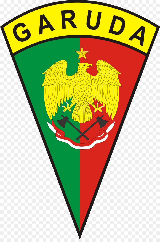 Garuda Png Logo : garuda, Garuda, Indonesia, Download, 996*1489, Transparent, Bogor, Download., CleanPNG, KissPNG