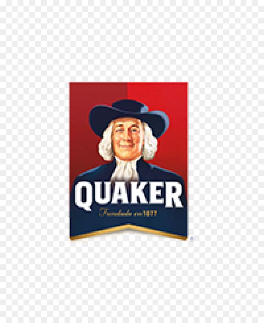 Quaker Logo : quaker, Pepsico, Download, 1400*1694, Transparent, Quaker, Instant, Oatmeal, Download., CleanPNG, KissPNG