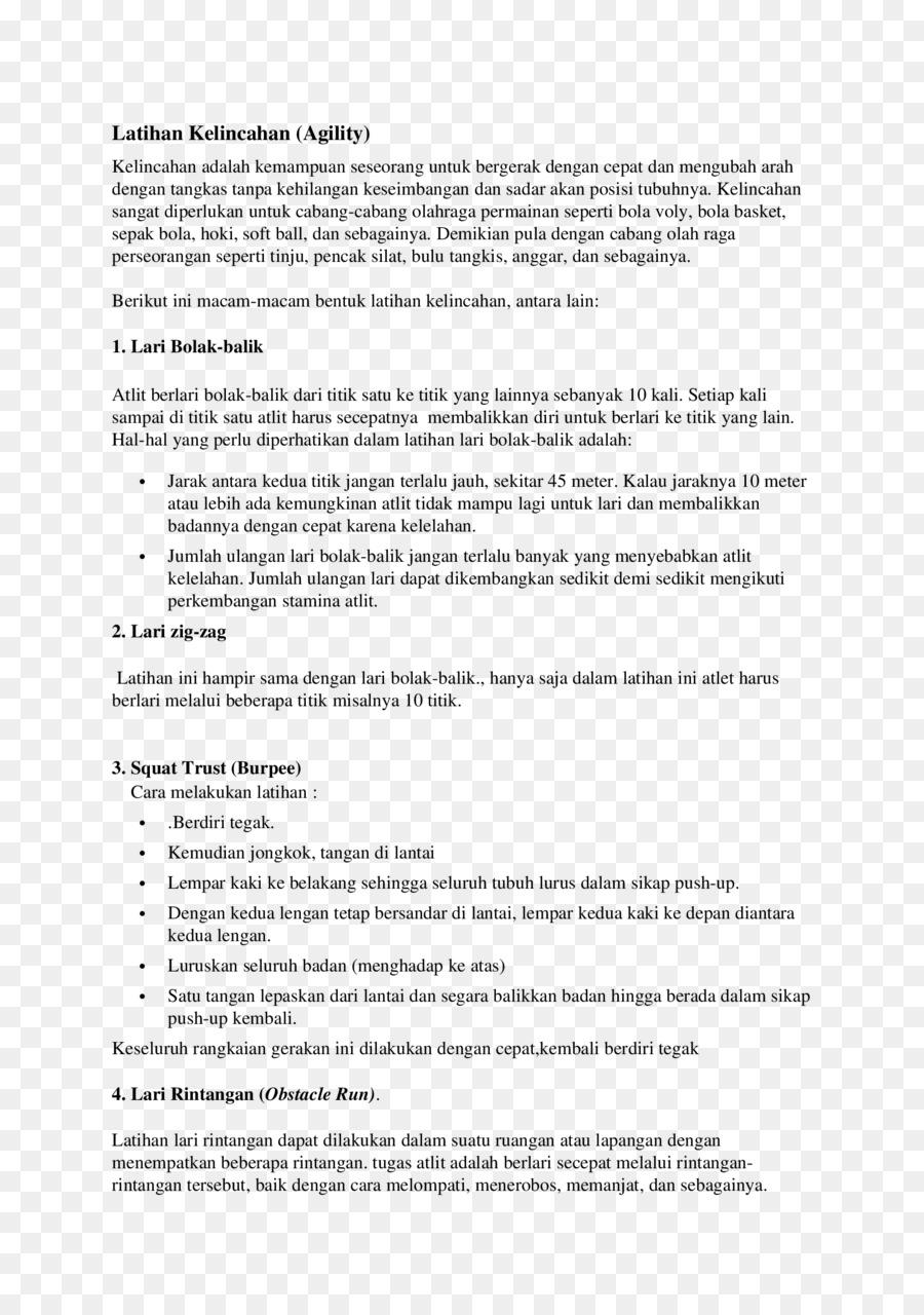 Cara Melakukan Lari Bolak Balik : melakukan, bolak, balik, Paper, Background, Download, 1653*2339, Transparent, Management, Download., CleanPNG, KissPNG