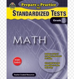 School Background png download - 900*900 - Free Transparent Standardized  Test png Download. - CleanPNG / KissPNG [ 900 x 900 Pixel ]
