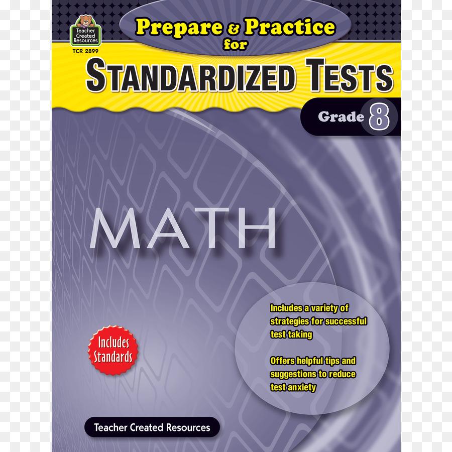 medium resolution of School Background png download - 900*900 - Free Transparent Standardized  Test png Download. - CleanPNG / KissPNG