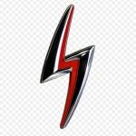 Nissan Logo Png Download 636 1022 Free Transparent Nissan Silvia Png Download Cleanpng Kisspng