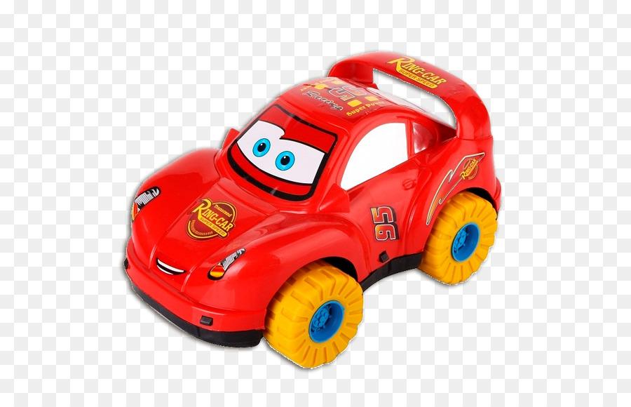 Barbie Cartoon Png Download 567 568 Free Transparent Car Png Download Cleanpng Kisspng