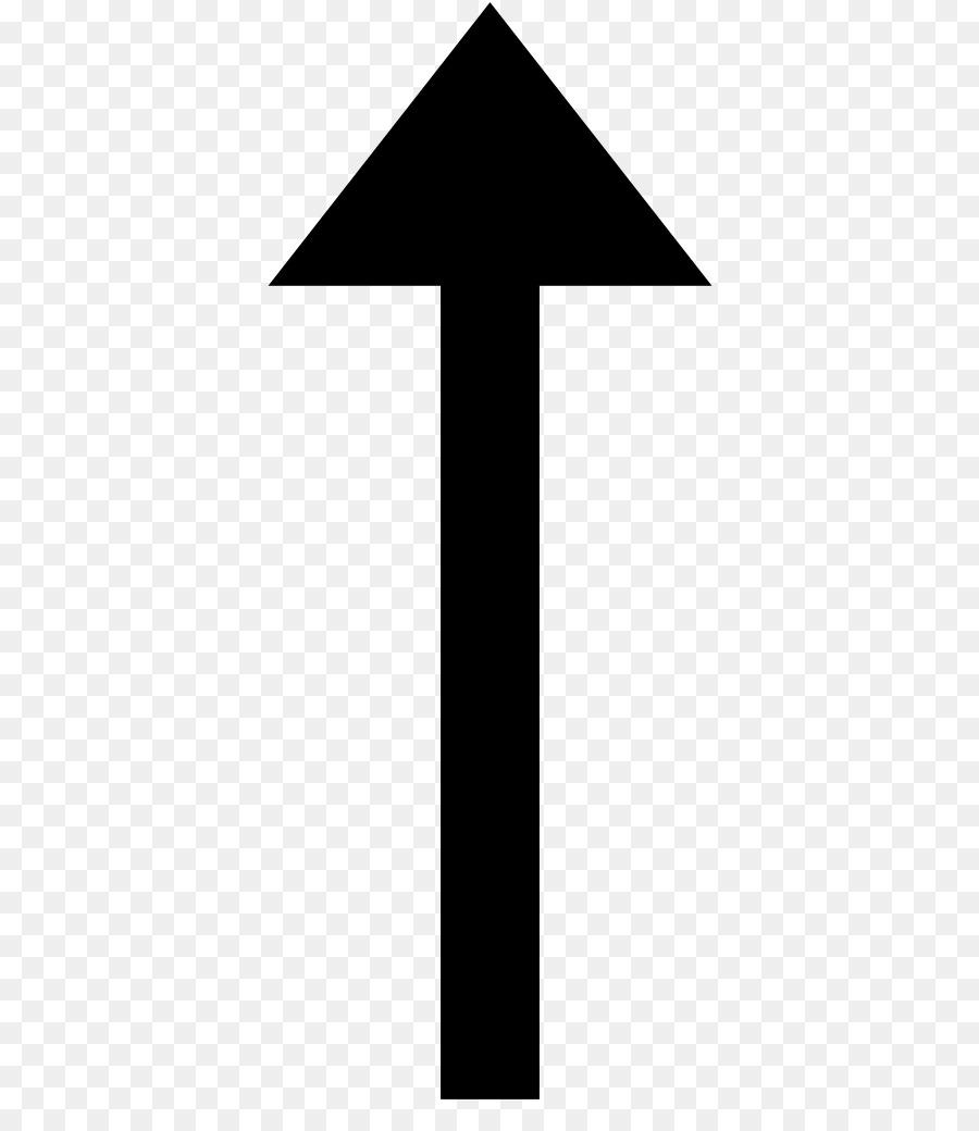 Inkscape block arrow