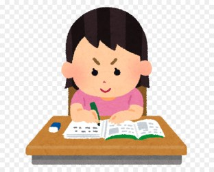 Study Cartoon png download 719*719 Free Transparent Learning png Download CleanPNG / KissPNG