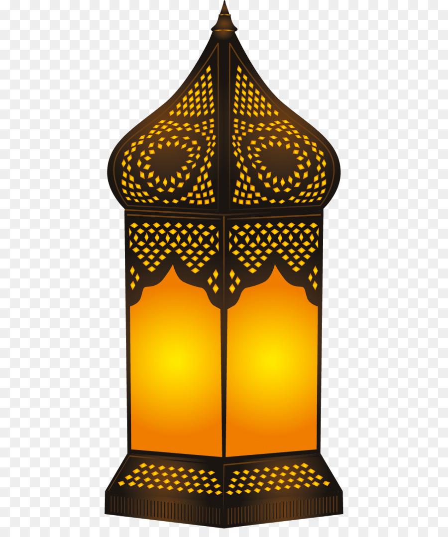 Islamic Lamp Png : islamic, Islamic, Lantern, Download, 480*1063, Transparent, Alfitr, Download., CleanPNG, KissPNG