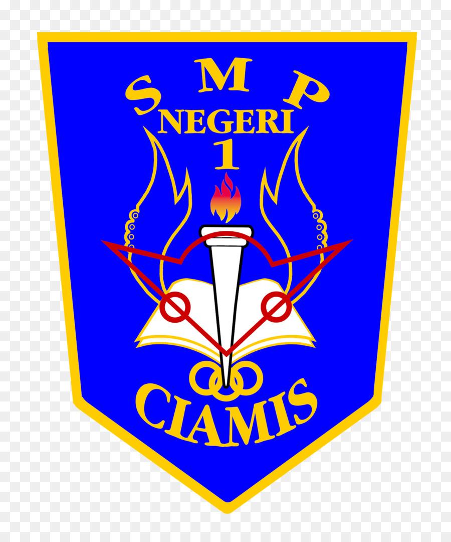 Logo Ciamis Png : ciamis, School, Symbol, Download, 1354*1600, Transparent, Campus, Ciamis, Download., CleanPNG, KissPNG