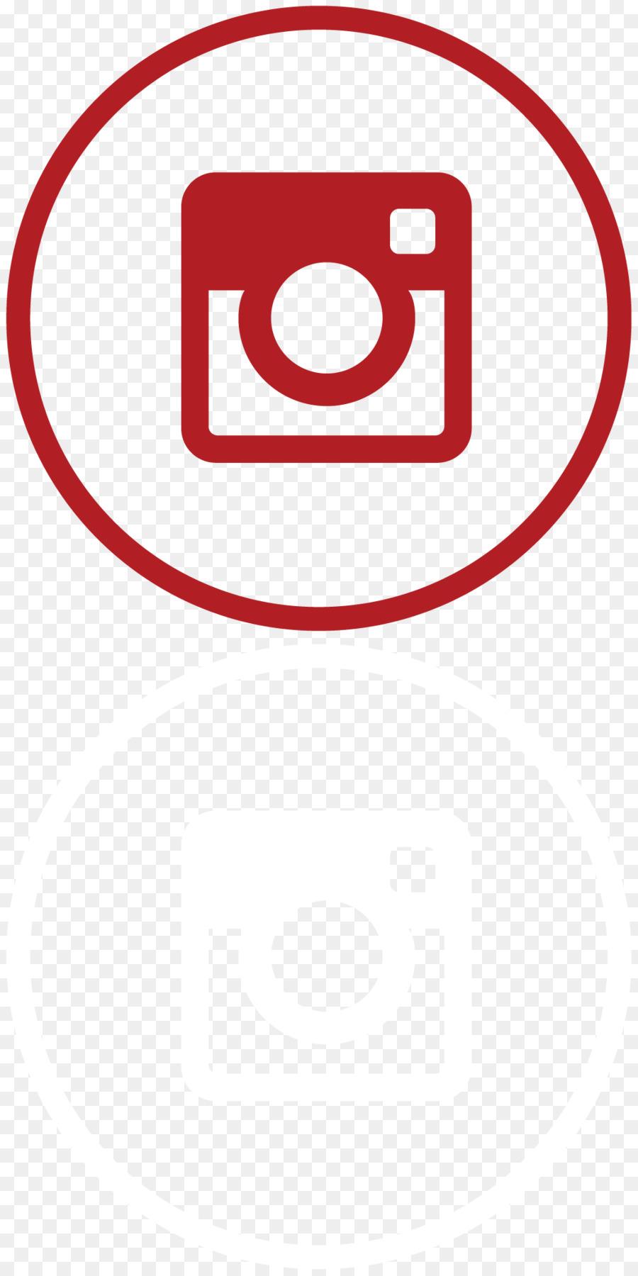 Instagram Logo Png White : instagram, white, Instagram, White, Download, 1042*2083, Transparent, Download., CleanPNG, KissPNG