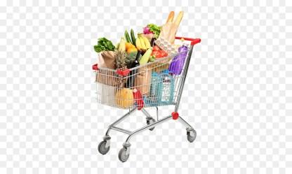 Supermarket Cartoon png download 800*533 Free Transparent Shopping Cart png Download CleanPNG / KissPNG