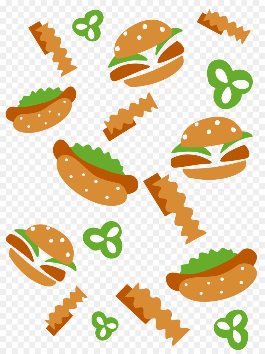 Background Food Png : background, Background, Download, 2400*3200, Transparent, Download., CleanPNG, KissPNG