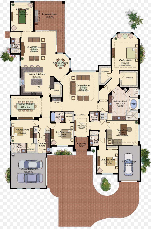Die Sims 4 Die Sims Freeplay Die Sims 3 Haus Planen Grundriss Haus Png Herunterladen 935 1404 Kostenlos Transparent Grundriss Png Herunterladen
