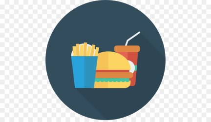 Food Icon Background png download 512*512 Free Transparent Hamburger png Download CleanPNG / KissPNG