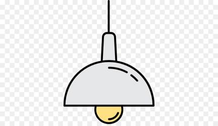 Light Bulb Cartoon png download 512*512 Free Transparent Light png Download CleanPNG / KissPNG