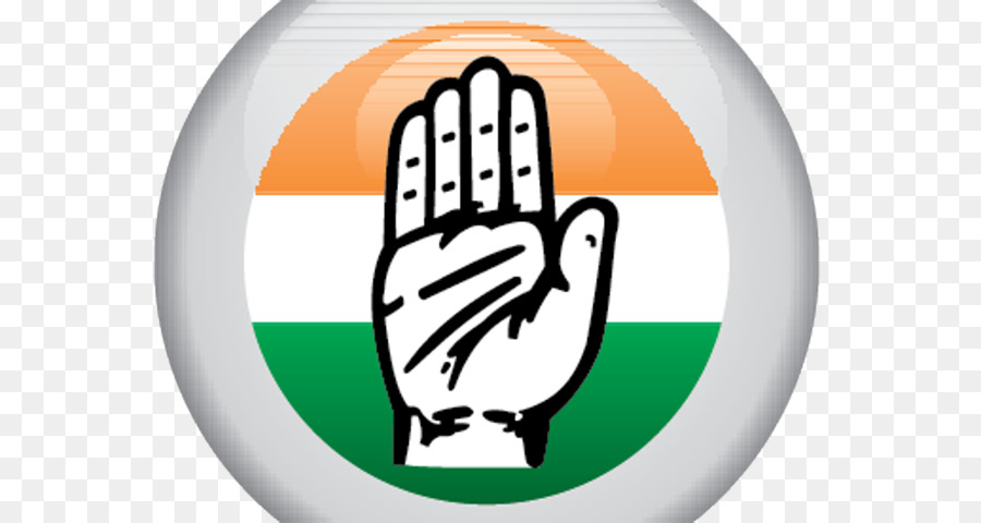 India Party Png Download 640 480 Free Transparent Indian National Congress Png Download Cleanpng Kisspng
