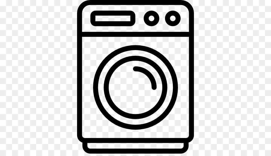 Bosch washing machine symbols on screen