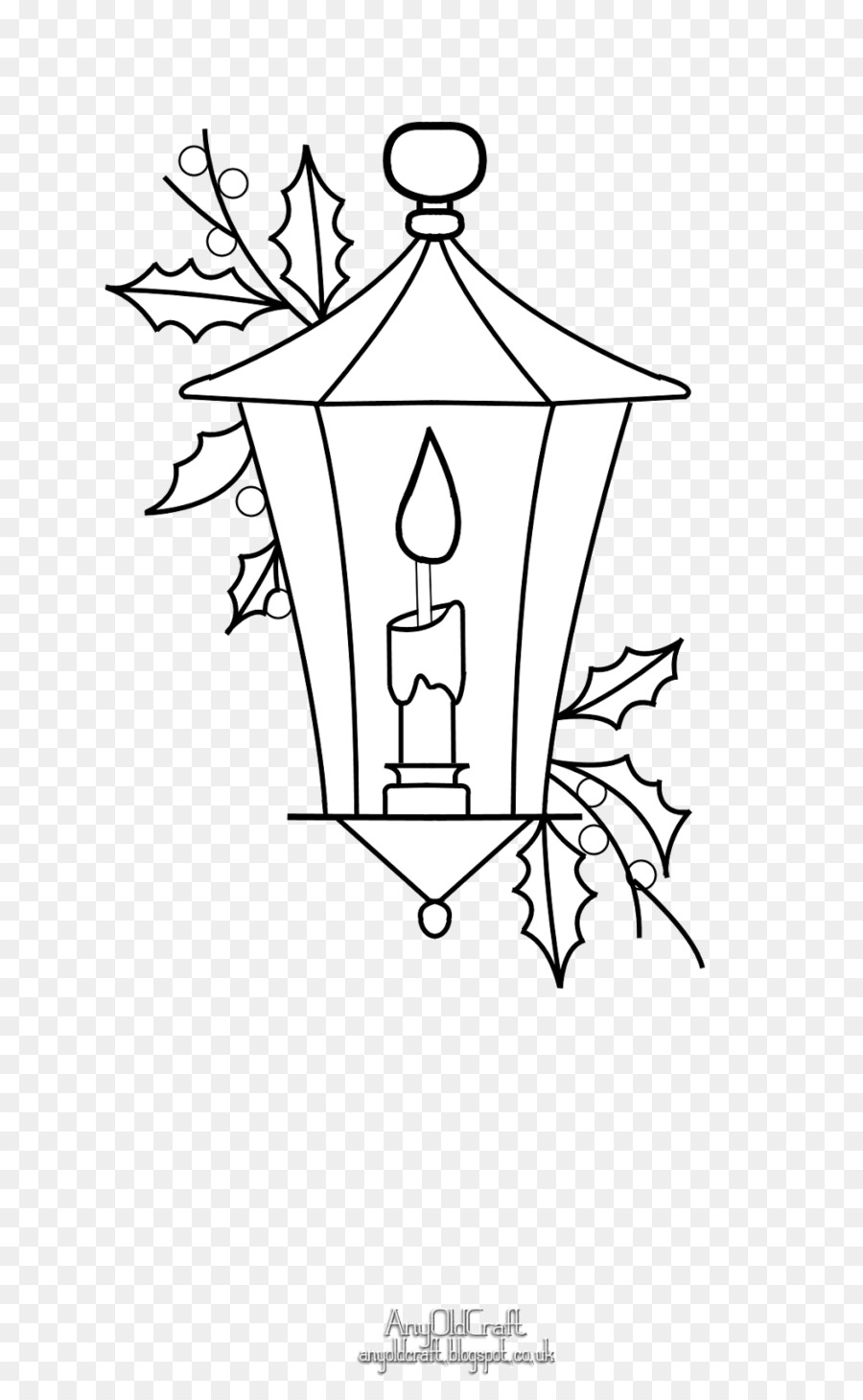 Drawing Tree Png Download 999 1600 Free Transparent Line Art Png Download Cleanpng Kisspng