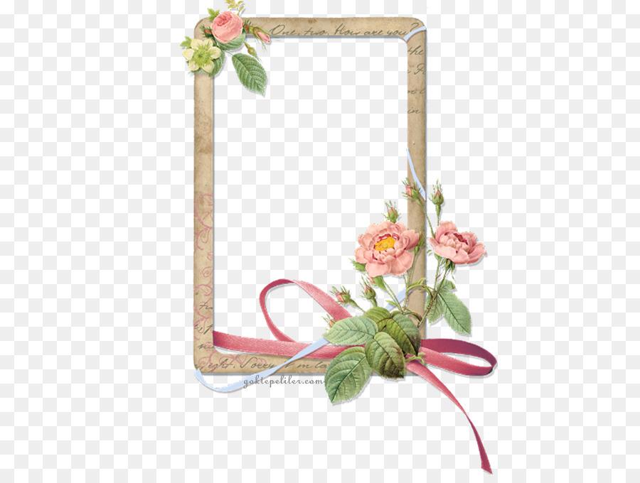 free transparent wedding invitation png
