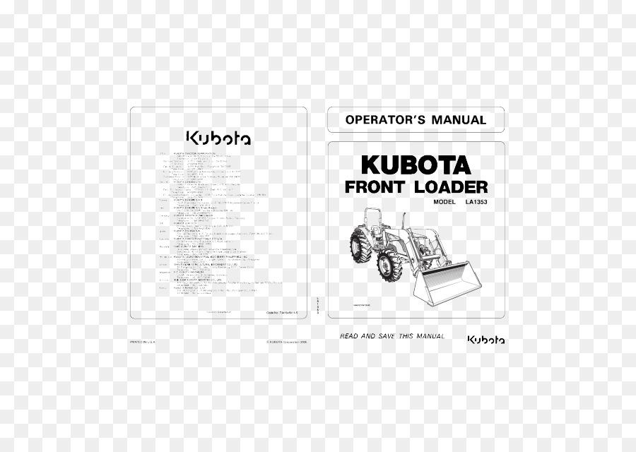 Traktor Schaltplan