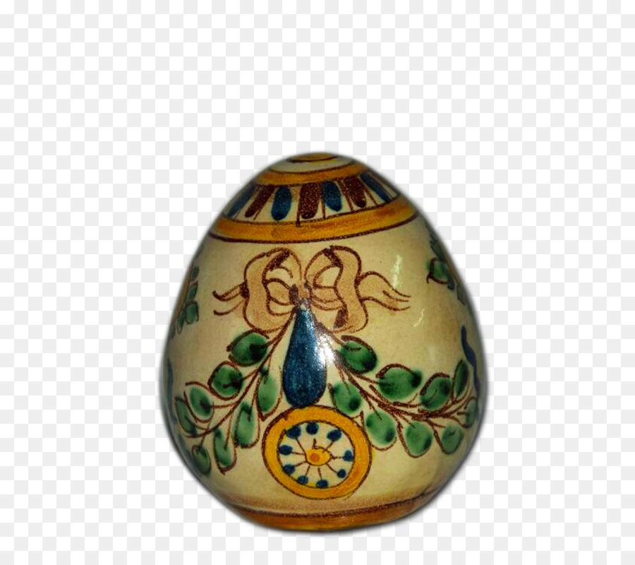 8 uova di pasqua in ceramica appesa dipinte a mano. Uovo Di Pasqua In Ceramica Di Caltagirone Pasqua Scaricare Png Disegno Png Trasparente Uovo Di Pasqua Png Scaricare