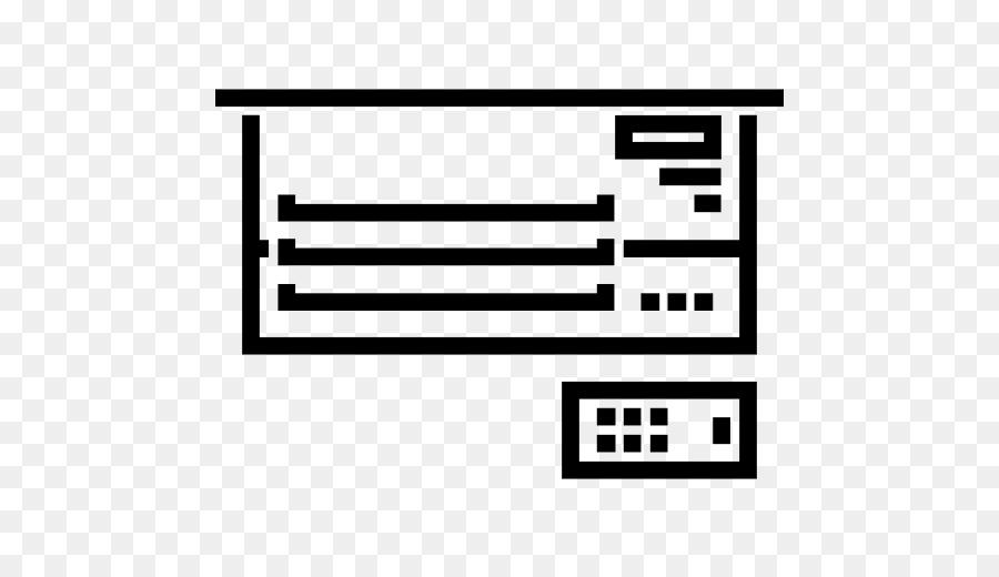 Carrier Klimaanlage Symbole