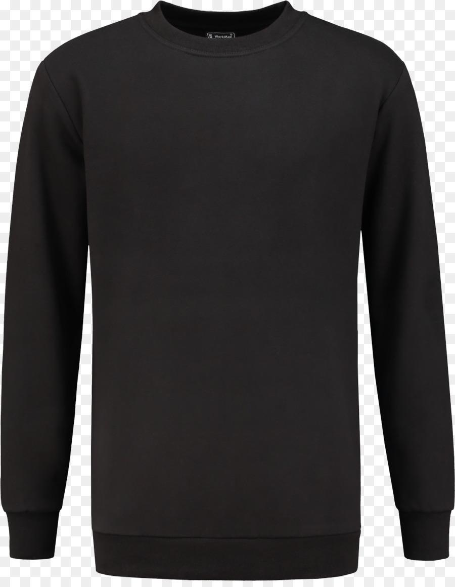 Black T Shirt Png : black, shirt, Shopping, Sleeve, Black, Shirt