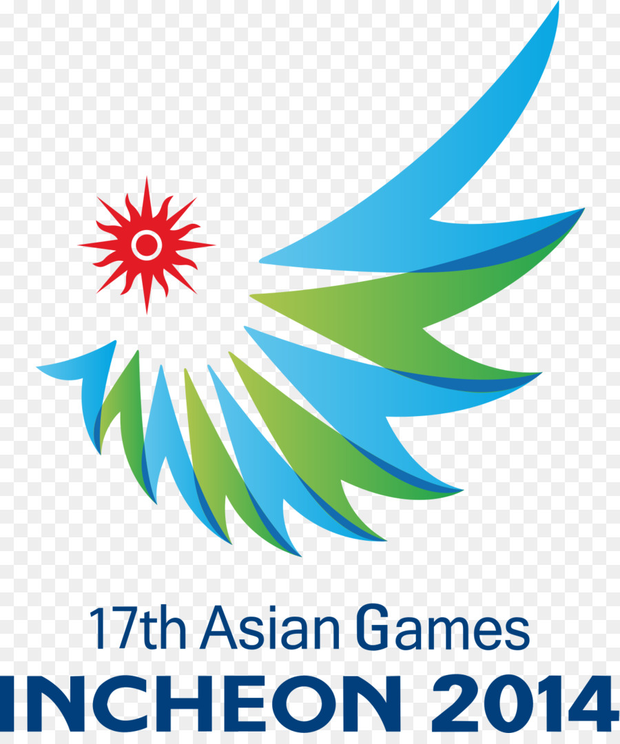 Logo Asian Games 2018 Png : asian, games, Flower, Download, 1200*1418, Transparent, Asian, Games, Download., CleanPNG, KissPNG