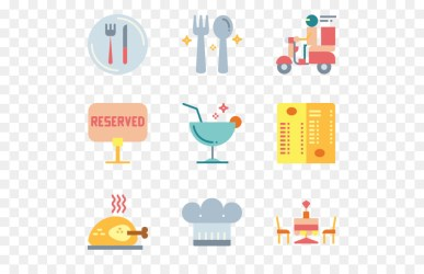 Food Icon Background png download 600*564 Free Transparent Menu png Download CleanPNG / KissPNG