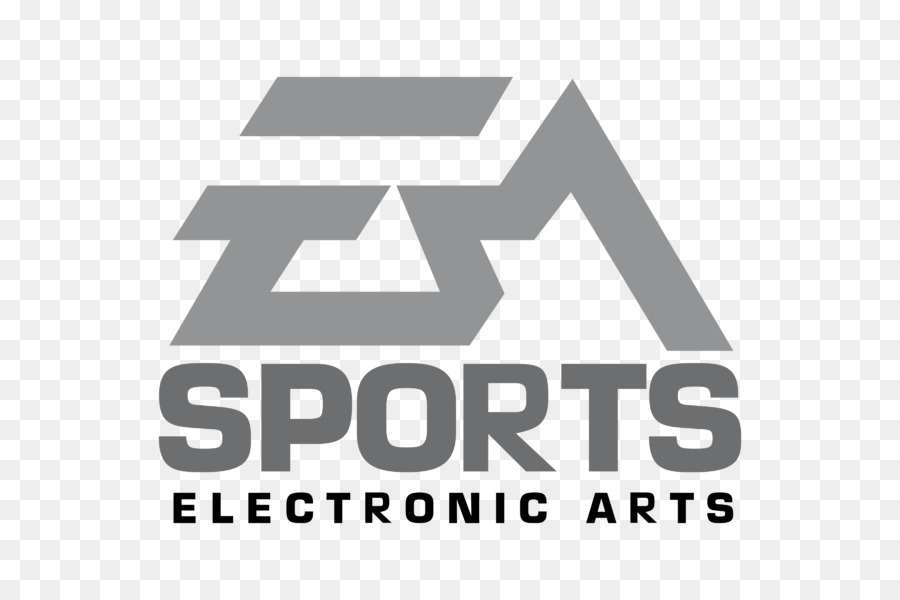 logo ea sports marke hsv logo png