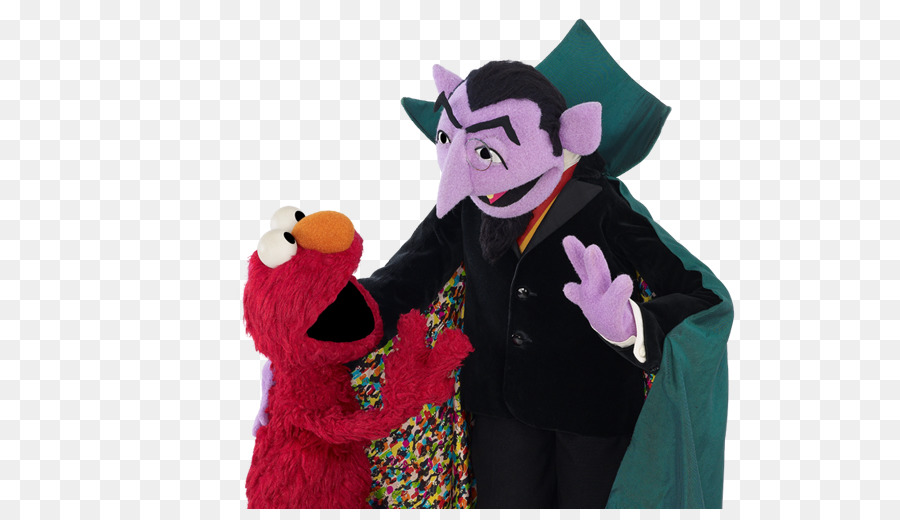 Bert Sesame Street Png Download 590 509 Free Transparent Count Von Count Png Download Cleanpng Kisspng
