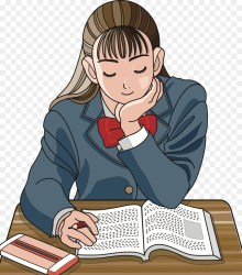 College Student png download 2118*2400 Free Transparent Study Skills png Download CleanPNG / KissPNG