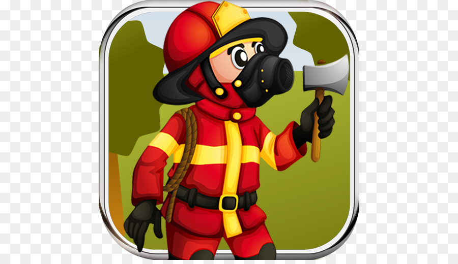 Firefighter Clipart Png Download 512 512 Free Transparent Firefighter Png Download Cleanpng Kisspng