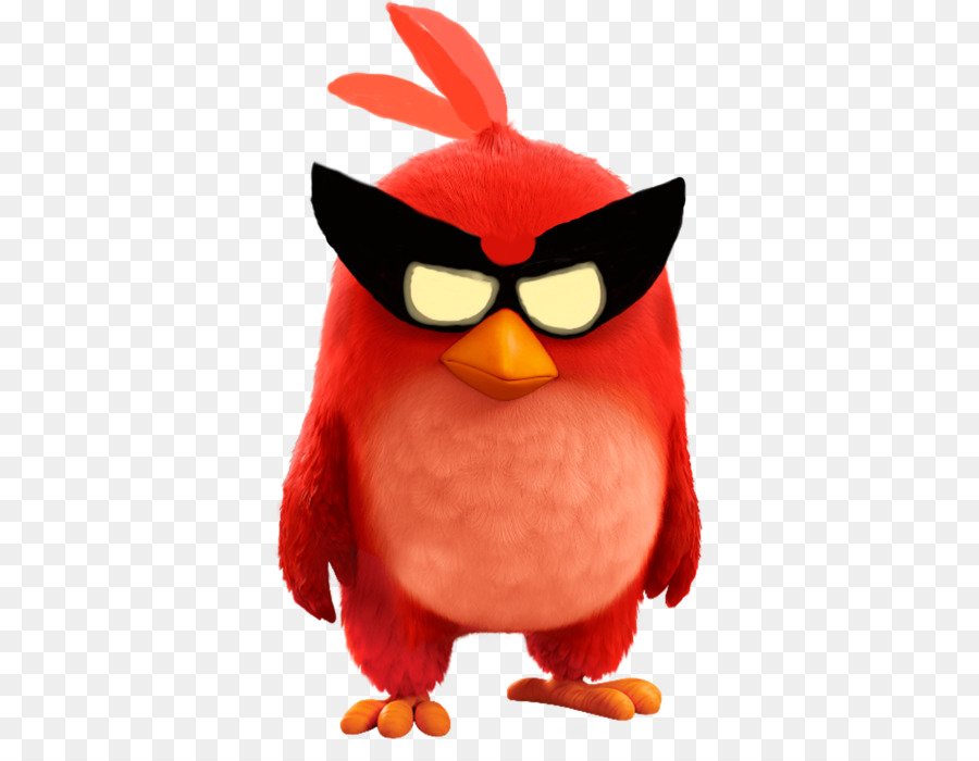 Stella Angry Birds Png Download 400 681 Free Transparent Angry Birds Space Png Download Cleanpng Kisspng